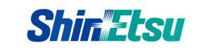SEH-Logo-v1