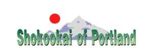 Shokookai of Portland