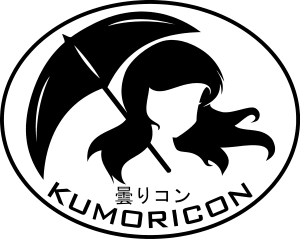 kumoricon logo-rasterized